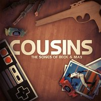 Cousins: The Songs of Beck & May — сборник