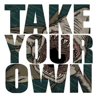 Open Water — Take Your Own