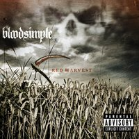 Red Harvest — bloodsimple