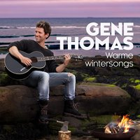 Warme Wintersongs — Gene Thomas