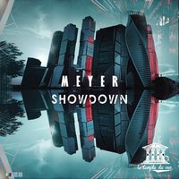 Showdown — Meyer
