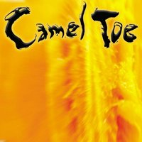 Surf This! — Camel Toe