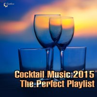 Cocktail Music 2015 — сборник