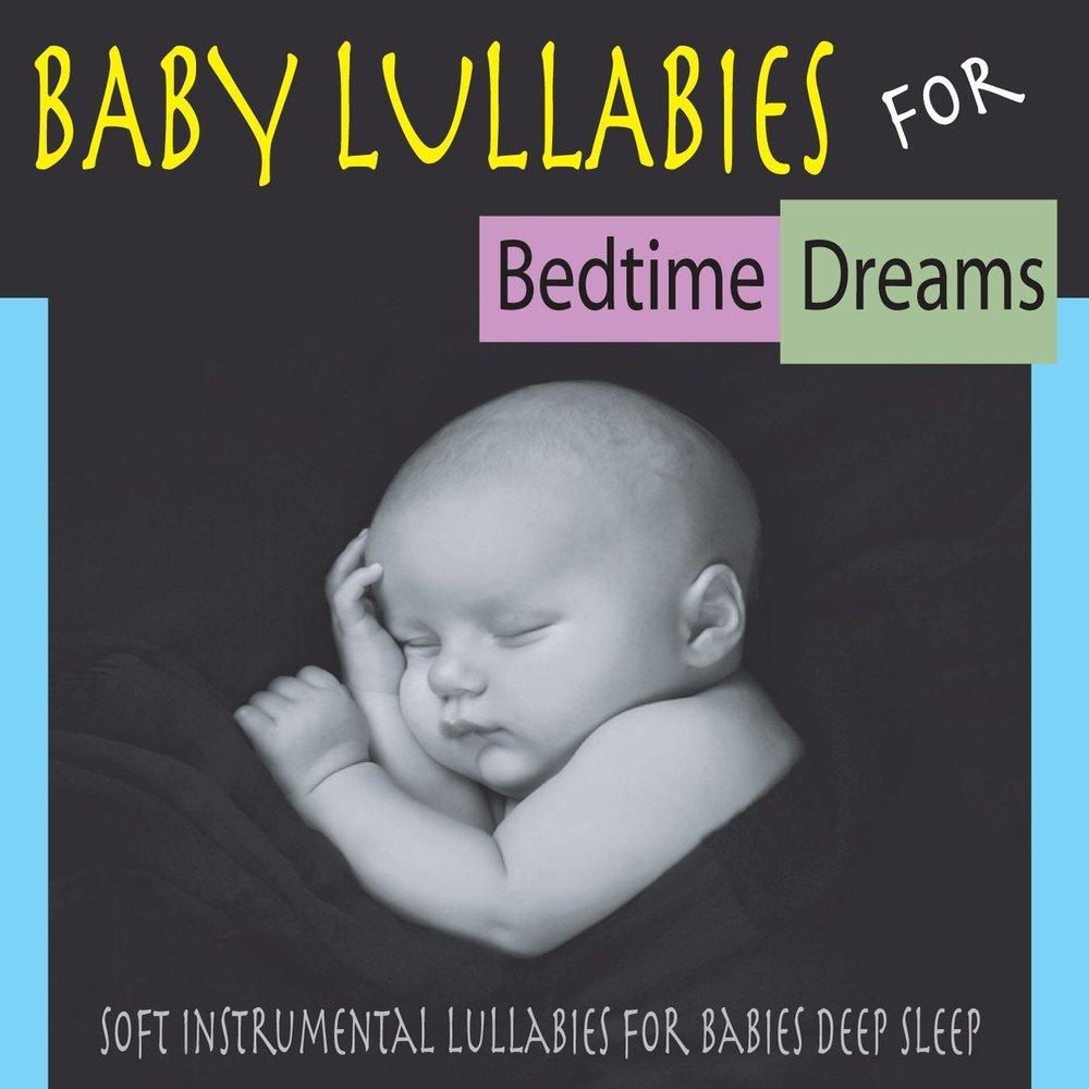 how to get baby into deep sleep