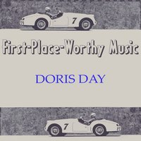 First-Place-Worthy Music — Doris Day