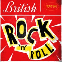 British Rock 'N' Roll — сборник