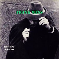 Spring Caper — Frank Wess