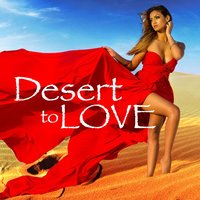Desert to Love — сборник