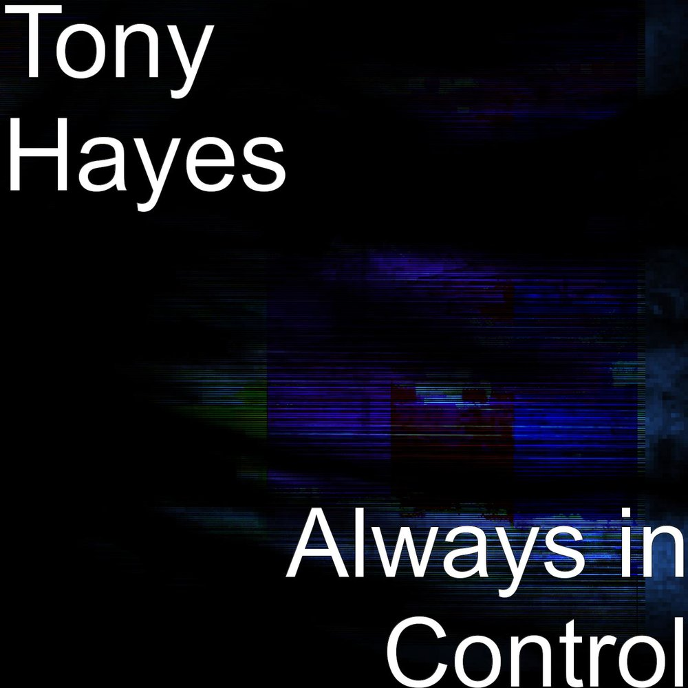 always connected always in control Read god is always in control - in touch - may 29 from the daily devotional in touch with dr charles stanley by charles f stanley with in touch ministries study the bible online, grow in faith with christian video & tv ministries devotions.