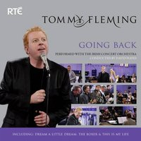Going Back — Tommy Fleming