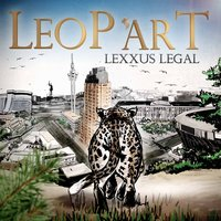 Leop'art — Lexxus Legal