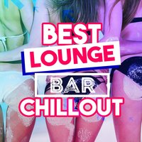 Best Lounge Bar Chillout — Best Lounge Chillout