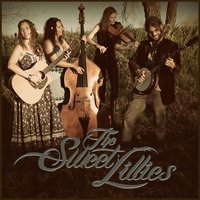 The Sweet Lillies — The Sweet Lillies