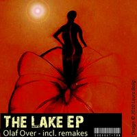 The Lake E.P. — Olaf Over Dj