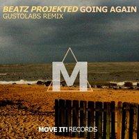 Beatz Projekted - Vot Tak