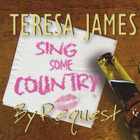 Country By Request — Teresa James