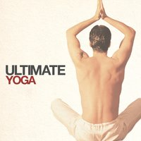 Ultimate Yoga — Global Journey