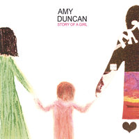Story of a Girl — Amy Duncan