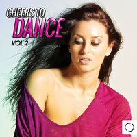 Cheers to Dance Vol.2 — сборник