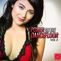 Power on the Dancefloor, Vol. 2 — сборник