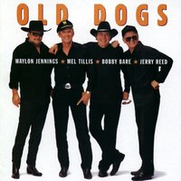 Old Dogs — Old Dogs