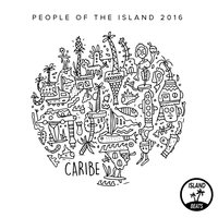 People of the Island 2016: Caribe — сборник