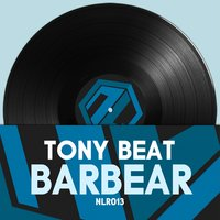 Barbear — Tony Beat