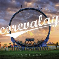 Forever — Corevalay