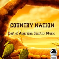 Country Nation — сборник