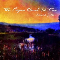 The Prayer Closet, Vol. Five — Richard Souther