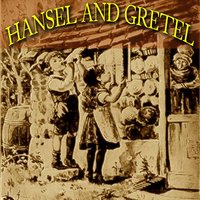 Hansel And Gretel — сборник