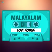 Malayalam Love Songs 2012, 2013 and 2014 — сборник