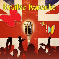 Beatles Karaoke — British Invasion Singers
