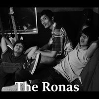 Good Times and Good Bye — The Ronas