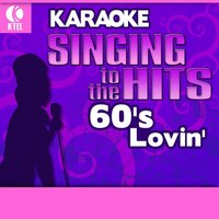 Karaoke: 60's Lovin' - Singing to the Hits — Brook Benton