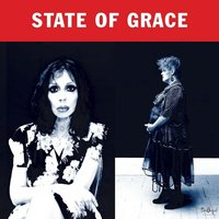 State of Grace — Little Annie & Baby Dee