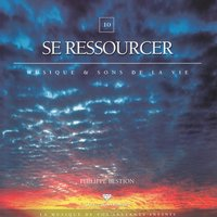 Se ressourcer — Philippe Bestion