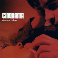 Cinerama Holiday — Cinerama