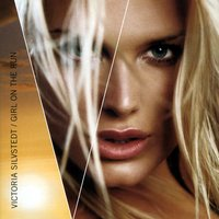Girl On The Run — Victoria Silvstedt