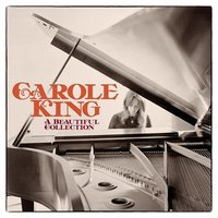 A Beautiful Collection - Best Of Carole King — Carole King