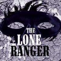 The Lone Ranger — сборник