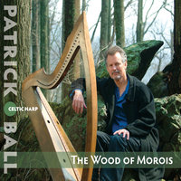 The Wood of Morois — Patrick Ball