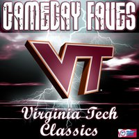 Tech Triumph: Gameday Faves — The Virginia Tech Marching Virginians