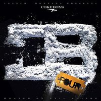 Coke Boys 4 — French Montana