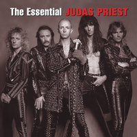 The Essential Judas Priest — Judas Priest