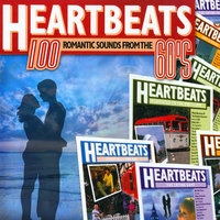 Heartbeats - 100 Romantic Sounds From The 60's — сборник