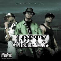In The Beginning — Lofty, In The Beginning