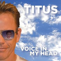 Voice In My Head — Christopher Titus