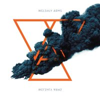 Welshly Arms — Welshly Arms