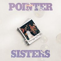 Having A Party — The Pointer Sisters